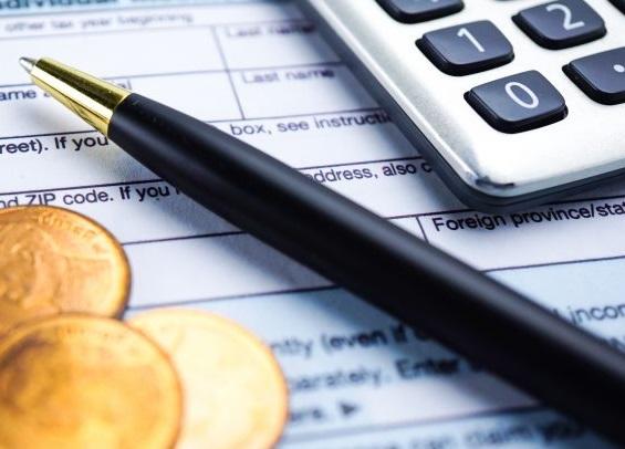 biuro rachunkowe toruń - księgowość
