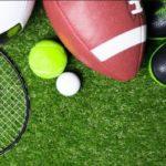 jak wazna jest psychologia sportu