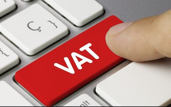 co oto jest biała lista VAT