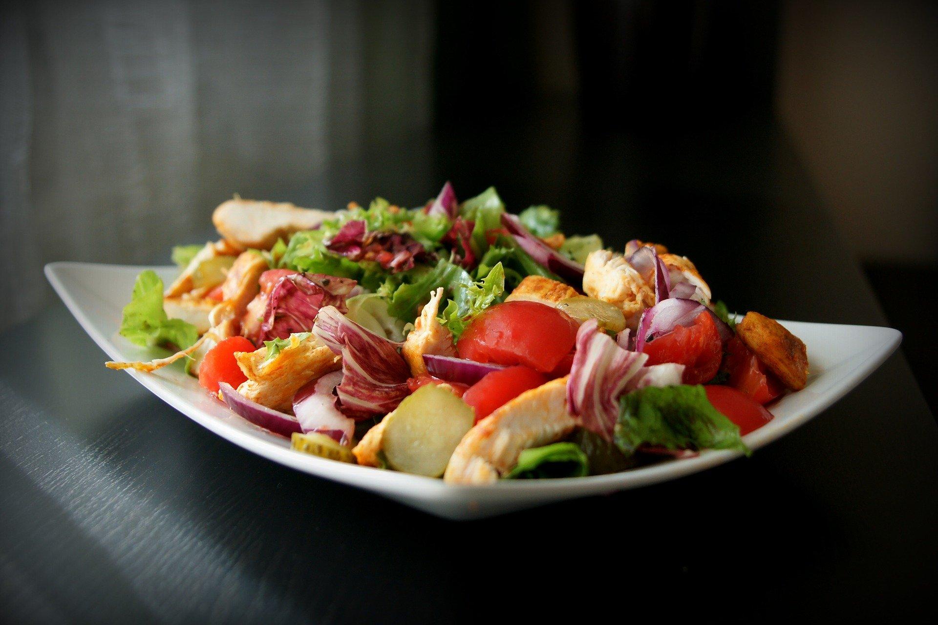 sprawdzone posiłki w diecie muv - trener radzi